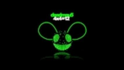 Deadmau5 - One Trick Pony (feat. Sofi)