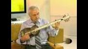 Sahakyan and Friends - Surik