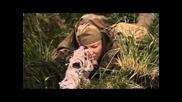 Снайперы Любовь под прицелом 1,2 серии смотреть русское кино мелодрама 2014
