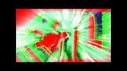 Acirema Kolekciq Original Video N#2 9d