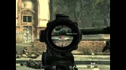 | Call of Duty: Mw 3 | Ep.7