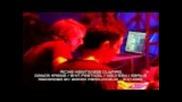 Richie Hawtin & Dubfire B2b Exit Festival 2009