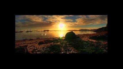 Roger Sanchez - Remember Me (ft Stealth) Lyric Video