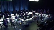 Sting - Live in Berlin (hd) Full concert