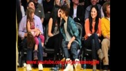 Selena and Justin full love story