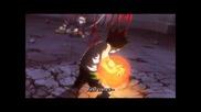 Топ 10 Аниме - Hunter x Hunter!