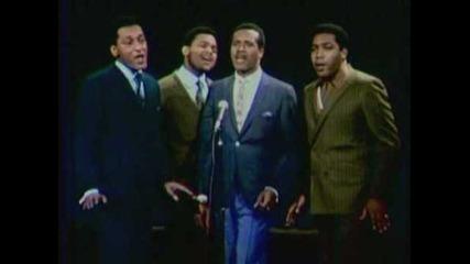 Four Tops - Walk Away Renee (1968)