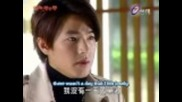 Bull Fighting ep 16 [eng sub]