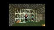 Minecraft Ligavene ep 1