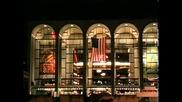 Нью-йорк. Символ свободы. Самый известный город Сша