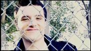 Josh Hutcherson || Oh Man!