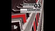 Dataworx - Rock Your Body (original Mix)