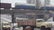 Лтв 20 732 с локомотив 07 042