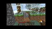 Minecraft Collector Ep.7 - Градината за Rage-ване