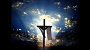 Исус Е Наш Спасител