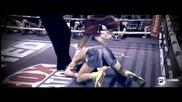 Сергей Ковалeв - Най-опасния човек в бокса