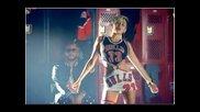 Miley Cyrus Mike Will made it 23 Ft Juicy J & Wiz Khalifa