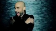 Dj Antoine ft. The Beat Shakers - Ma Cherie