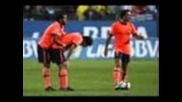 lionel messi is gay