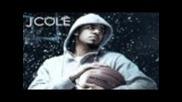 Game Ft. Eminem & J Cole - Amongst Kings