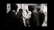 Jubei ft.flowdan-say Nothin