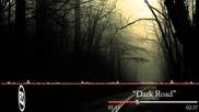 """Dark Sad Underground Rap Beat """"dark Road"""""""