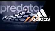 Battle Pack Predator Instinct -- adidas Football