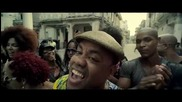 Galena ft Dj Jivkomix - Havana Tropicana