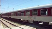 Бв 2655 с локомотив 45 204