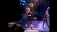 Madonna - The Virgin Tour 1985 (full Concert)