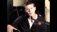 Страхотно изпълнение - Tyler Ward, Justin Reid & Eppic - All The Wrong Places