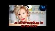 Malina Emilia Galena - karaoke demo