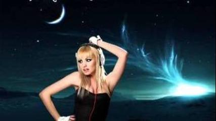 Alexandra Stan - One Milion