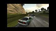 Lfs | Just Drift #1 | 720p