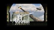 Таинственная Россия. Пермский край. Засекреченная катастрофа Нло?