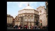 Florence - Tol & Tol
