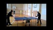 Пинг Понг Пгме 2012