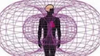 Spirit Science ( Наука за душата ) - Епизоди 1-15 - английско аудио