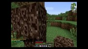 The Gamers Of Minecraft еп.2 с.1 Битка с Wither Boss