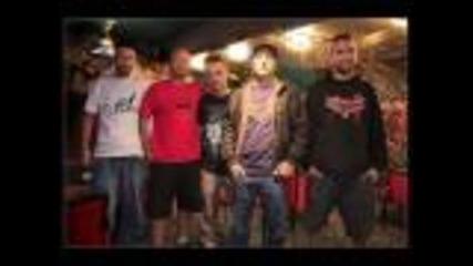 Last Hope - Gfy