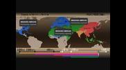 Удивителни факти за световните религии!