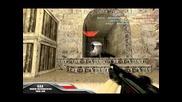 Counter Strike 1.6 - Annihilation Final