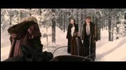 The Chronicles Of Narnia - The Lion,the Witch And The Wardrobe full movie