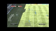 Fifa 12 Chernomorets Manager Mode - Season 1 Ep 7