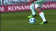 [new & Official] Pes 2013 Producer Interview and feature presentation [e3 2012] Hd