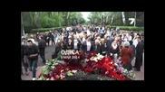 Пътят към Славянск (док.филм)