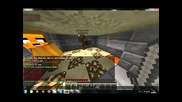 Minecraft Server Survival w- Gintheninja ep.1