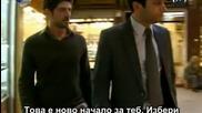 Избрани моменти на Демир и Аси 46-47