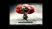 Dubstep .. Rob Zombie - Sick Bubblegum (skrillex Remix)