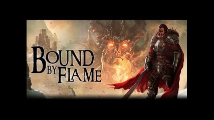 Bound by Flame Gameplay Part 1